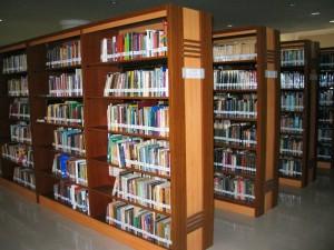 Perpustakaan2